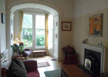 Thumbnail 1 bed flat for sale in Aytoun Road, Glasgow, Glasgow