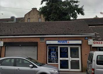 Thumbnail Retail premises for sale in 3 Doncaster Road, Barnsley, South Yorkshire