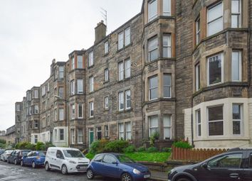 Photo of 6/11 Meadowbank Crescent, Meadowbank, Edinburgh EH8