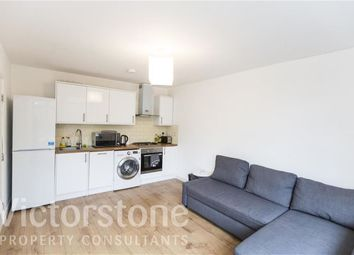 4 bed maisonette to rent in Cambridge Heath Road, Whitechapel, London E1