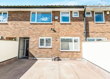 Thumbnail 3 bed flat for sale in Hagley Road West, Quinton, Birmingham