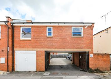 Thumbnail 1 bed detached house for sale in Malthouse Lane, Cheltenham