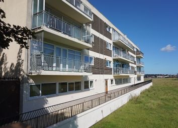 Thumbnail 1 bed flat for sale in Moorside Court, Newcastle Upon Tyne
