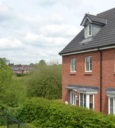 Thumbnail 4 bed semi-detached house for sale in Mare Close, Whitchurch