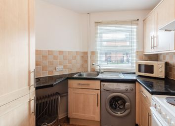 Thumbnail 2 bed town house to rent in Ashbourne Court, Derby