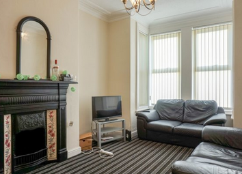 Thumbnail 5 bed shared accommodation to rent in Stanmore Place, Burley, Leeds