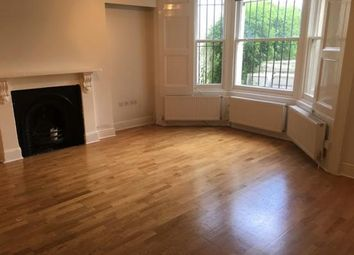 Thumbnail 2 bed flat to rent in Yonge Park, Islington