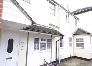 Thumbnail 1 bed maisonette for sale in Portswood, Southampton, Hampshire