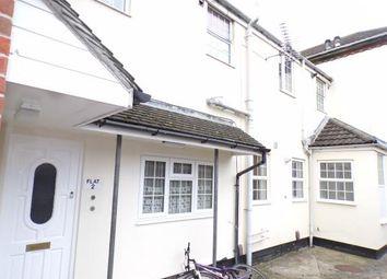 Thumbnail 1 bedroom maisonette for sale in Portswood, Southampton, Hampshire