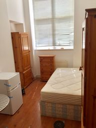 Thumbnail 1 bed flat to rent in York Way, Kings Cross/ Camden