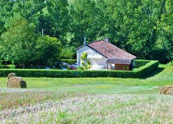 Thumbnail 4 bed property for sale in Castelsagrat, Tarn-Et-Garonne, France