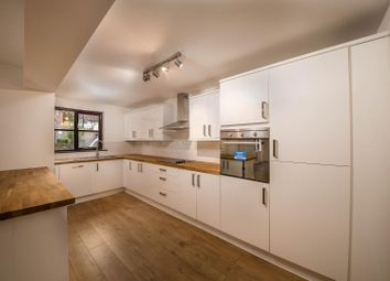 Thumbnail 2 bedroom town house to rent in Dunns Terrace, Spital Tongues, Newcastle Upon Tyne