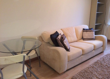 Thumbnail 2 bedroom flat to rent in Headland Court, Garthdee, Aberdeen, 7Gz