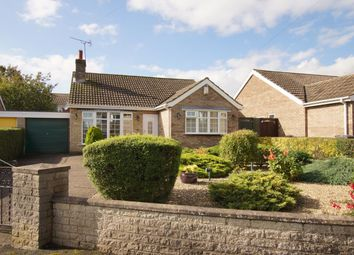 Thumbnail 3 bed bungalow for sale in Rivermeadow, Scawby Brook, Brigg