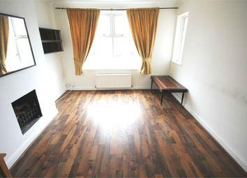 Thumbnail 2 bed flat for sale in Woodcock Hill, Kenton, Harrow