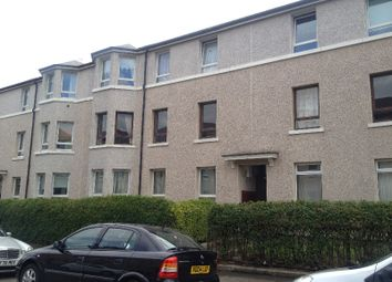 Thumbnail 3 bed flat to rent in Middelton Street, Ibrox, Glasgow