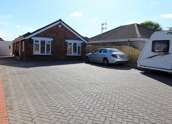 Thumbnail 2 bed detached bungalow for sale in Ince Lane, Elton, Chester