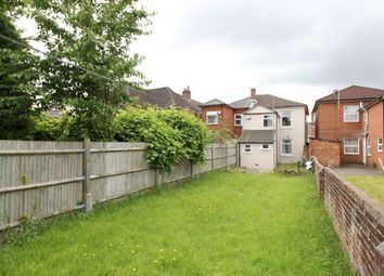 Thumbnail 3 bedroom semi-detached house for sale in Padwell Road, Southampton
