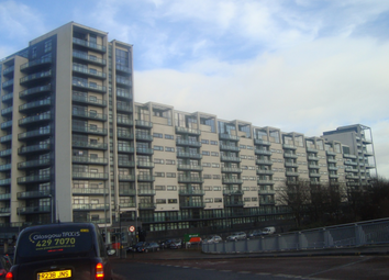 Thumbnail 2 bed flat to rent in Lancefield Quay, Finnieston, Glasgow G3,