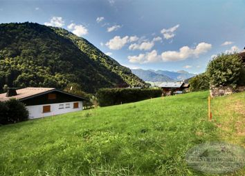 Thumbnail Land for sale in Saint Jean D'aulpes, Saint-Jean-D'aulps, Le Biot, Thonon-Les-Bains, Haute-Savoie, Rhône-Alpes, France