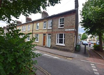 Thumbnail 4 bedroom detached house to rent in Thoday Street, Cambridge, Cambridgeshire