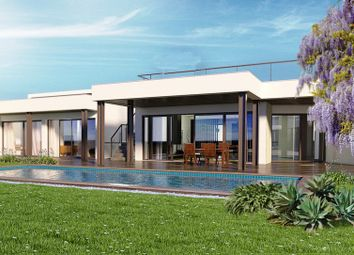Thumbnail 3 bed villa for sale in Portugal, Algarve, Lagos., Portugal