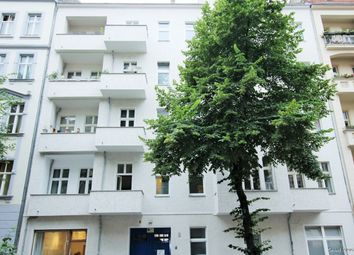 Thumbnail 2 bed apartment for sale in 13347, Berlin, Germany