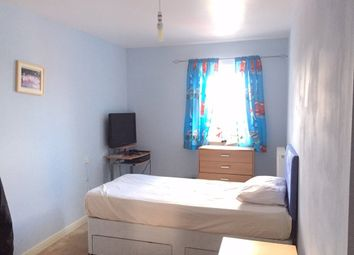 Thumbnail Room to rent in Chamberlayne Road, Eastleigh