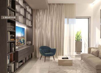 Thumbnail 1 bed apartment for sale in Mag 5 Boulevard, Residential City, Dubai World Central/ Dubai South, Dubai