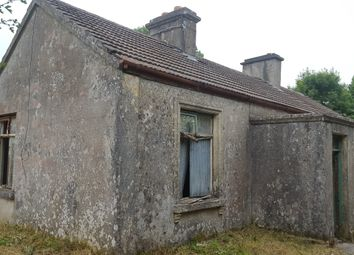 Thumbnail 3 bed cottage for sale in Gowlaun, Doocastle, Mayo