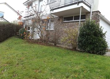 Thumbnail 1 bed flat to rent in Beadon Drive, Salcombe