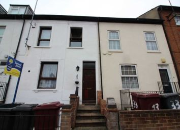 Thumbnail 1 bedroom property to rent in Zinzan Street, Reading