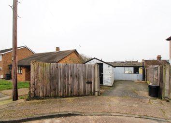 Thumbnail Land for sale in Belmont Road, Chislehurst
