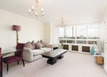 Thumbnail 2 bed flat to rent in Pier House, Oakley Street, Chelsea