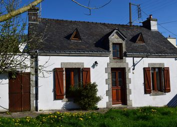 Thumbnail 2 bed detached house for sale in 56160 Lignol, Côtes-D'armor, Brittany, France