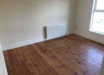 Thumbnail 2 bed flat to rent in Howard Road, South Norwood