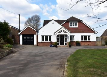 Pilmer Road, Crowborough TN6. 5 bed property for sale