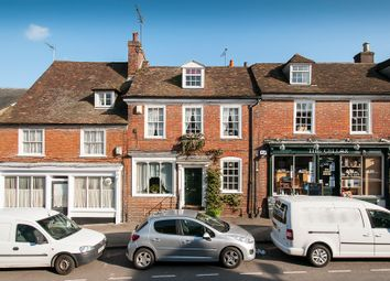 Thumbnail 3 bed cottage for sale in High Street, Lenham