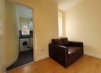 Thumbnail 1 bed flat to rent in Newport Road, Adamsdown