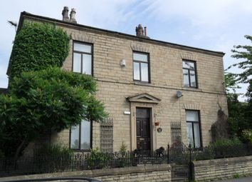 Thumbnail Room to rent in Greenfield House, Market Street, Heckmondwike