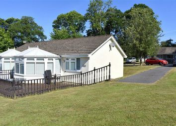 Thumbnail 2 bed cottage for sale in Ciliau Aeron, Lampeter, Ceredigion