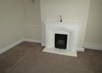 Thumbnail 2 bed terraced house to rent in Eleventh Street, Blackhall