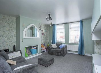 Thumbnail 3 bed terraced house for sale in Bright Street, Leigh, Lancashire