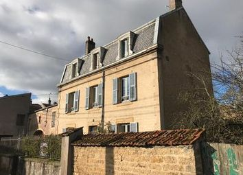 Thumbnail 5 bed country house for sale in 70500 Jussey, France
