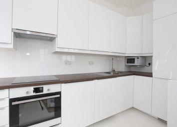 Thumbnail 2 bedroom property to rent in Plympton Street, St John's Wood