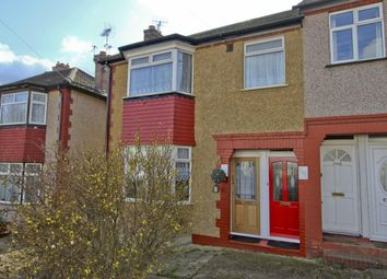 2 bed maisonette to rent in Carr Road, Northolt UB5