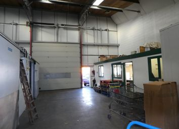 Thumbnail Industrial for sale in 18 Red Lion Business Centre, Surbiton