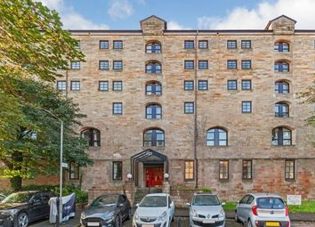 Thumbnail 2 bed flat for sale in Bell Street, Collegelands, Glasgow, Lanarkshire