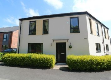 Thumbnail 3 bed semi-detached house to rent in Dorado Drive, Balby, Doncaster, South Yorkshire