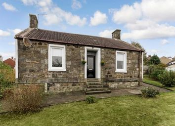 Thumbnail 2 bed detached house for sale in Howe Road, Kilsyth, Glasgow, North Lanarkshire